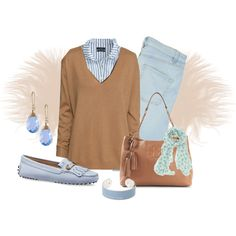 """Untitled #999"" by sheree-314 on Polyvore"