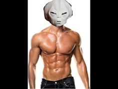 """Every thought """"I wish I could work out in deep space?"""" #humor #funny #lol #comedy #chiste #fun #chistes #meme"""