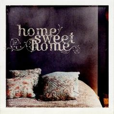 stickers home sweet home - Google Search