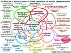 Permacultura la Cultura para un nuevo tiempo - Ecología - Taringa!