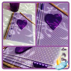 My Sweet Diary ✏️   per info: info@daniadesign.it  #diario #diary #tipiacescrivere #qualcosadascrivere #liberaituoisegreti #pensieri #parole #love #madeinitaly #creazioni #creations #handmade #fattoamano #handmadecreation