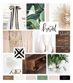 How to Brand Your Wedding - Saffron Avenue : Saffron Avenue