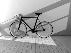 #bikeLove No info on the make, 👍 👌 🔥 na