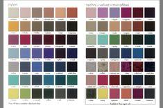 YUMIKO leotard  2018  new colors Ballet Wear, Dance Leotards, Colors, Colour, Color, Paint Colors, Hue