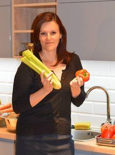 O mnie Pierogi, Kefir, Pcos, Vegetables, Diet, Vegetable Recipes, Veggies
