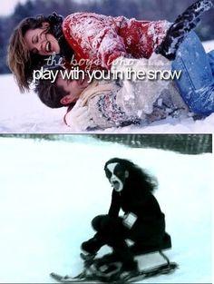 The boys who play with you in the snow. Los niños que juegan contigo en la nieve. Music Memes, Music Humor, Rock Y Metal, Black Metal, Funny Animal Memes, Funny Memes, Funny Shit, Funny Stuff, Metal Bands