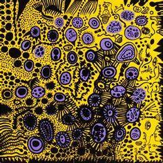 Yayoi Kusama - - Yahoo Image Search Results