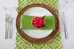 mesa verde rosa, mes