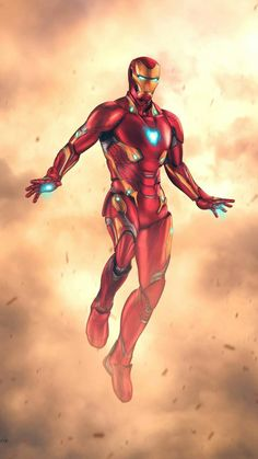 Iron Man Flying, HD Superheroes Wallpapers Photos and Pictures ID Marvel Dc, Marvel Comics, Marvel Heroes, Iron Man Hd Wallpaper, 1440x2560 Wallpaper, Avengers Wallpaper, Iron Man Flying, Iron Man Drawing, Marshmello Wallpapers