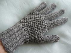 Gloves Hennin, Fingerless Gloves, Arm Warmers, Fingerless Mitts, Fingerless Mittens