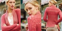Early Fall 2015 Fashion Preview Vera