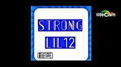 LIL 12 STRONG @BUDDABALL1 - YouTubehttps://mysp.ac/3X7Ej
