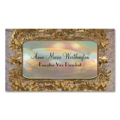 Windreamer Chic Elegant x Professional Double-Sided Standard Business Cards (Pack Of This great business card design is available for customization. All text style, colors, sizes can be modified to fit your needs. Just click the image to learn more! Elegant Business Cards, Professional Business Cards, Business Card Design, Text Style, All You Need Is, Things To Come, Packing, Template, Ship