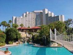 Orlando - Hyatt Regency Grand Cypress 5*