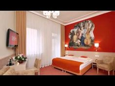 Amazing Ringhotel Schloss Tangerm nde Tangermunde Visit http germanhotelstv ringhotel schloss tangerma nde Located in Tangerm nde Castle and ov u