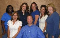 Our staff at Mark J Warner, DDS- General Dentistry