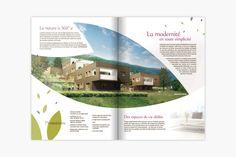 Chambéry Alpes Habitat - SAIEM de Chambéry   FX Com'Unik