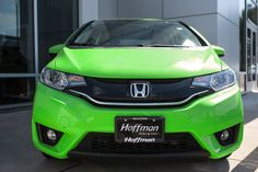 37 Honda Ideas Honda Honda Cars Honda Crv Interior