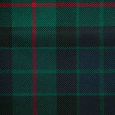 Quality: Jura Code: Composition: Wool Weave: Twill Weight: Collection: Jura Swatch Book G-M Warp Repeat ( Width ) : Weft Repeat ( Length ) : Ms Gs, Design Show, Yorkshire, Tartan, Swatch, Weaving, Coding, Pure Products, Wool