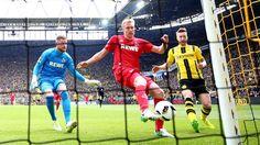 Regionalliga südwest fußball