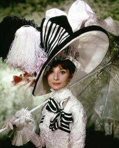 En images : My fair lady - Challenges.fr