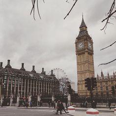 #Parliament #ISAabroad #ISAEurope #London #DiscoverLondon #London #LondonEye by london_cultural