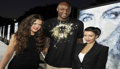 Where Will 'KUWTK' Lamar Odom Go After The Hospital? Will He Be On The Show?