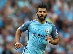 Manchester City's Aguero Assumes Training After Car Crash http://ift.tt/2yEawqw