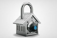 Professionally skilled twenty four hours locksmiths in Berkshire - WYSE locksmiths