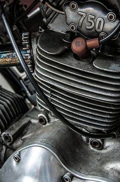 750 Bevel by -bonephotographic.com- #flickstackr