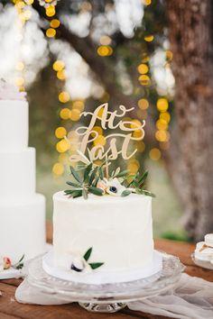 At last! http://www.stylemepretty.com/2015/09/28/romantic-malibu-vineyard-wedding/ | Photography: Jana Williams - http://jana-williams.com/