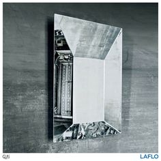 "COMING SOON to #Indonesia Leon Battista, a mirror shaped artificial perspective, creating a ""sfondato"" effect . . . . . #design #designs #designer #designers #interiorstyling #interiorinspiration #interiordesign #qualityliving #homedecor #home #inspiration #interiorinspiration #designinspiration #productinspiration #art #findyourinnerexpression #LAFLO #instadesign #instagood #instadaily #glasitalia Shadow Box Art, Mirror Shapes, Mirror Mirror, Artificial, Interior Styling, Italia, Indonesia, Mirror, Corning Glass"