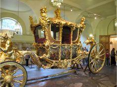 Royal_Carriage_III_London