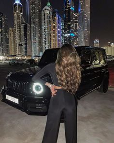 Watch and command live girls for free on FreeBestCams . Luxury Lifestyle Fashion, Rich Lifestyle, Lifestyle Trends, Classy Aesthetic, Aesthetic Girl, City Aesthetic, Workout Aesthetic, Aesthetic Grunge, Aesthetic Fashion