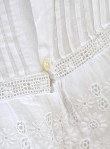 chemises...Tendre tonalité qui reflète la douceur .......       Soft tone that reflects the softness