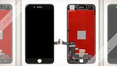 The Best Apple Screen Repairs in Canada! Apple Repair, Galaxy Phone, Samsung Galaxy, Screen Replacement, Conditioner, Canada, Good Things
