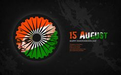 Top Best 100 Indian Independence Day Status for 15 August Independence Day Whatsapp Status for Happy Independednce day 2019 Status for Whatsapp FB. Indian Independence Day Images, Happy Independence Day Wallpaper, Happy Independence Day Messages, Independence Day Shayari, Happy Independence Day Quotes, 15 August Independence Day, India Independence, Happy 15 August, August 2014