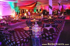 Arabian Nights and Moroccan Theme decor, Debutante Party, Sarasota -23