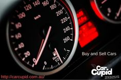 No need to visit different car dealers for a perfect car deal. CarCupid gives you a platform where you can buy and sell cars online without any hassle.  Visit : http://carcupid.com.au/