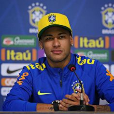 Neymar Brazil, Neymar Pic, Bae, Sexy Men, Sexy Guys, Best Player, Football Players, Messi, My Boyfriend