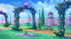 Discover recipes, home ideas, style inspiration and other ideas to try. Royal Background, Scenery Background, Cartoon Background, Animation Background, Scenery Wallpaper, Background Images, Fantasy Words, Fantasy Places, Fantasy Art