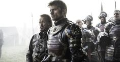 Could You Be A High Lord Of Westeros? | Playbuzz