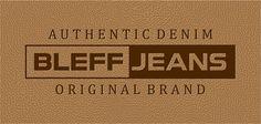 Etiqueta Sintética com frequência e Metal Garra, Tag Design, Label Design, Retail Branding, Leather Label, Hang Tags, Patches, Women's Fashion, Logos