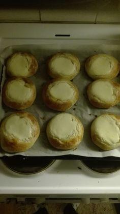 #leivojakoristele #mitäikinäleivotkin #kuivahiiva Kiitos Miia