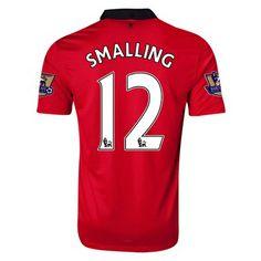 camisetas Amalling manchester united 2014 primera equipacion http://www.camisetascopadomundo2014.com/