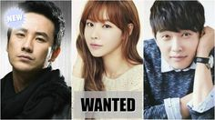 http://dramazviki.com/5388-wanted-episode-3-eng-sub-watch-online