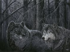 Amy Keller-Rempp is an aboriginal artist who paints wildlife with paintbrush and airbrush acrylic on canvas. Ice Storm, Aboriginal Artists, Print Format, Quebec, Ontario, Giclee Print, Amy, Wildlife, Paintings