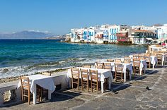 Discover affordable Greece vacation packages, travel deals, escorted tours and multi-city tours with Virgin Vacations. Greece Cruise, Greece Vacation, Greece Travel, Greece Trip, Greek Island Tours, Greek Islands Vacation, European Vacation Packages, Greece Tours, Mykonos Island
