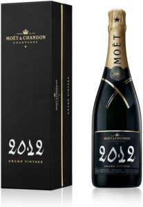 Vintage Champagne, African Charity, Pinot Noir Grapes, Champagne Region, Dom Perignon, Diamond Shop, Moet Chandon, Ranch, Birthday