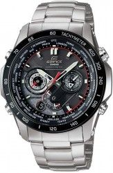 Zegarek CASIO Edifice EQW-M1000DB-1AER